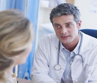牛皮癣患者家庭理疗方法有哪些
