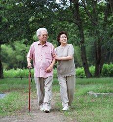 治疗老年牛皮癣有哪些禁忌