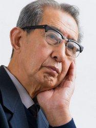 老年患皮肤牛皮癣病因是什么