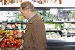 患上牛皮癣需要注意哪些饮食